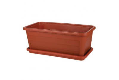 Planter Box 2239