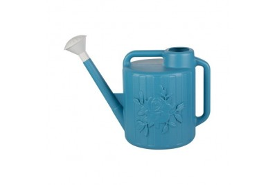 Watering Can 2240 – 14 Litre