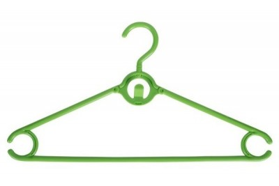 Cloth Hanger 2269 – 4 in 1