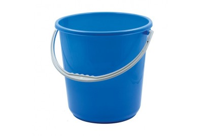 4 Gallon Pail FPGT 182