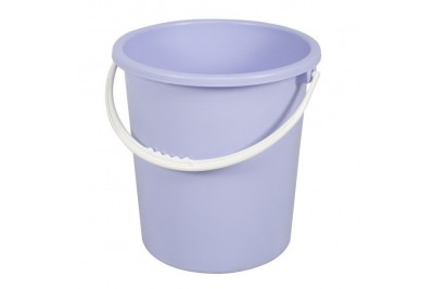 Felton Pail – 10 Gallon