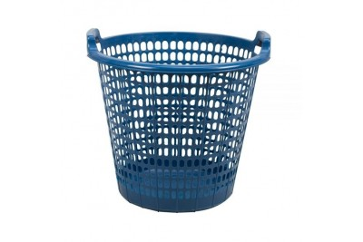 Laundry Basket 152