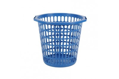 Laundry Basket (S) 1593