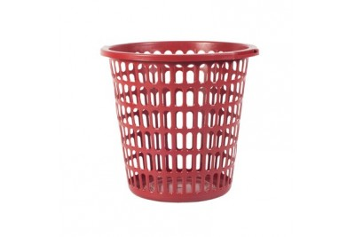 Laundry Basket (M) 1594