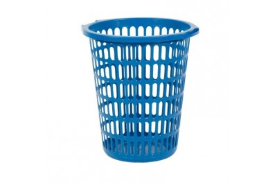 Laundry Basket (L) 1595