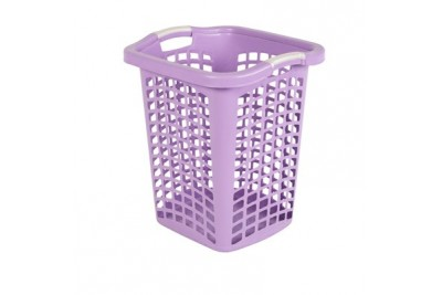 Laundry Basket 492S