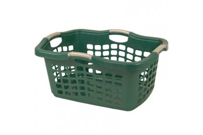 Laundry Basket 493S