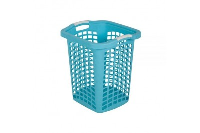 Laundry Basket 1769
