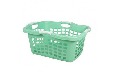 Laundry Basket 1770