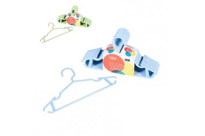 Cloth Hanger 950 – 12 in 1