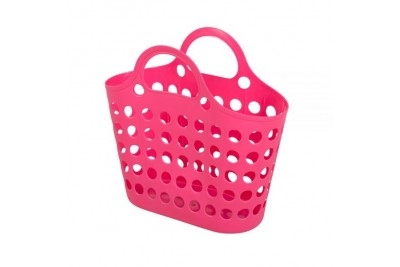 Shopping Basket 991-S