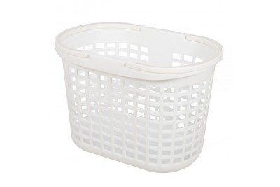 Handy Basket 2028