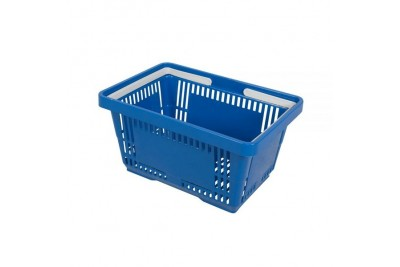 Shopping Basket 430