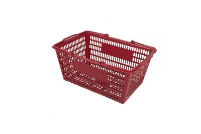 Shopping Basket 1128