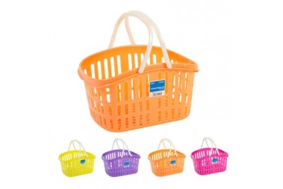 Trendy Basket – L