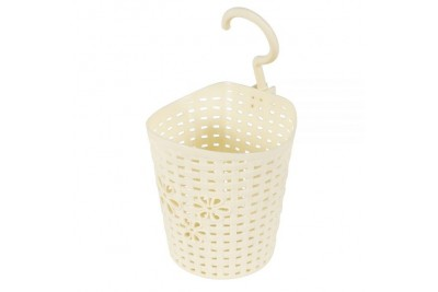 Basket with Hook -S