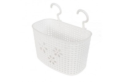 Basket with Hook -M