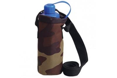Camouflage Holder (M)