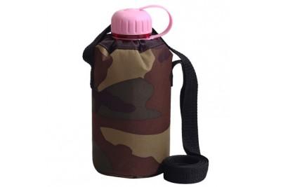 Camouflage Holder (XL)