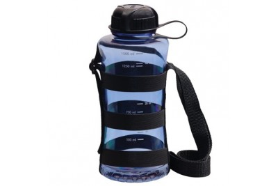 Elastic Bottle Holder (L)