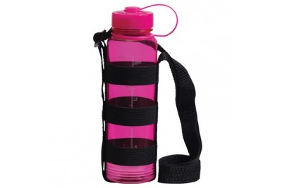 Elastic Bottle Holder (M)