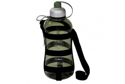 Elastic Bottle Holder (XXL)
