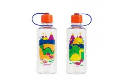 OSB – 700ml (Bottle)