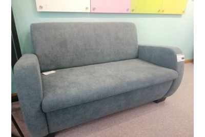 Clearance Stock Sofa Double Seater