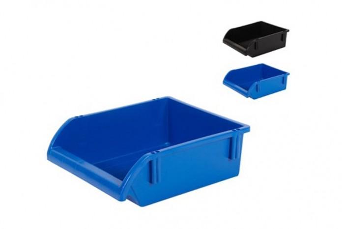 Tool Rack - L - Blue