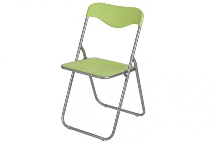 Portable Chair 170