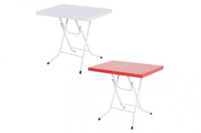 Rectangular Table-2' x 3'