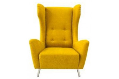 LOUNGE CHAIR 4029