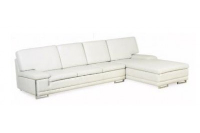 L SHAPE SOFA 008L