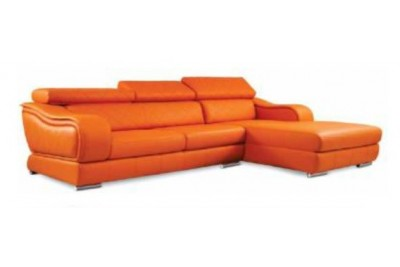 L SHAPE SOFA 888L