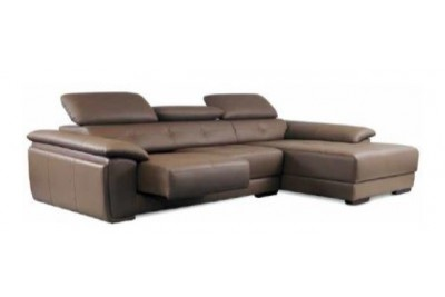 L SHAPE SOFA 999L