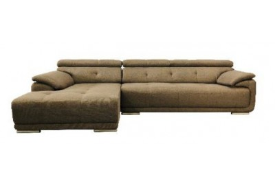 L SHAPE SOFA 1000L