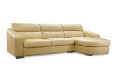 L SHAPE SOFA 1001L
