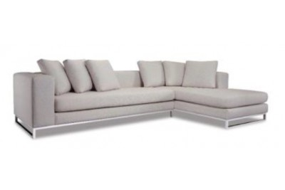 L SHAPE SOFA 1002L