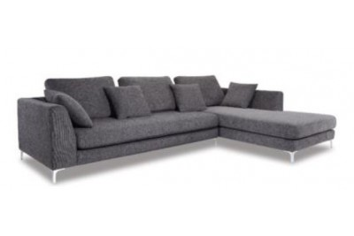 L SHAPE SOFA 1003L