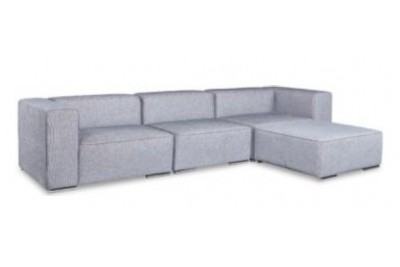 L SHAPE SOFA 1004L