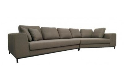 L SHAPE SOFA 1005L