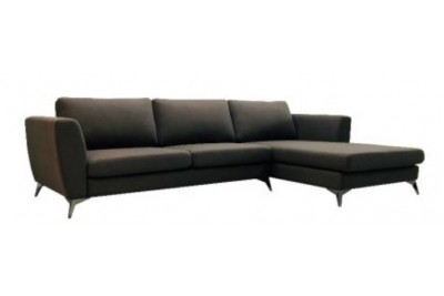 L SHAPE SOFA 1009L