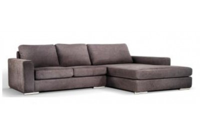 L SHAPE SOFA 1010L