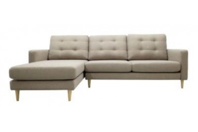 L SHAPE SOFA 1012L