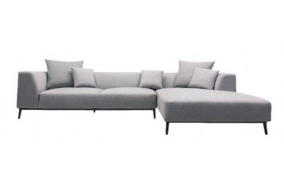 L SHAPE SOFA 1016L