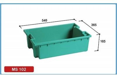 Industrial Basket MS102