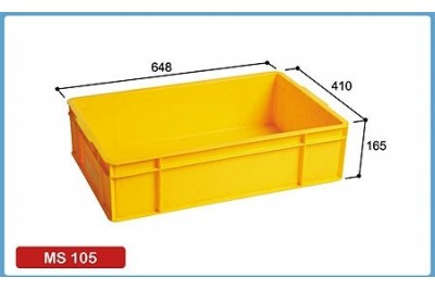Industrial Basket MS105