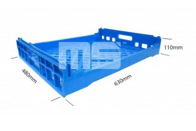 Industrial Basket MS129