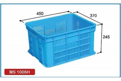 Industrial Basket MS1006H
