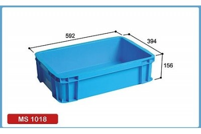 Industrial Basket MS1018